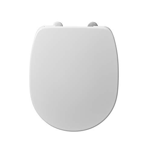 Ideal Standard Concept Soft Close Toilet Seat