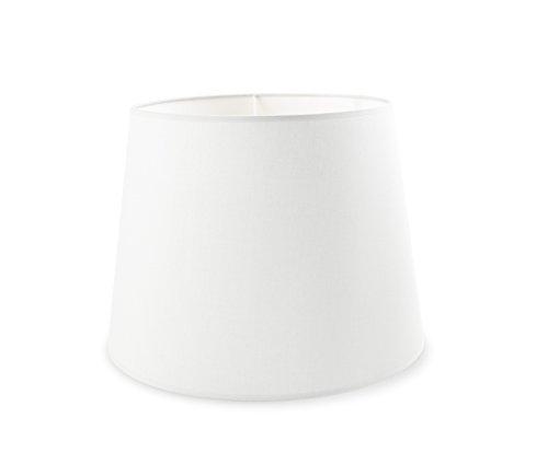 LEDs-C4 Pain 161-14 n161 écran-Blanc