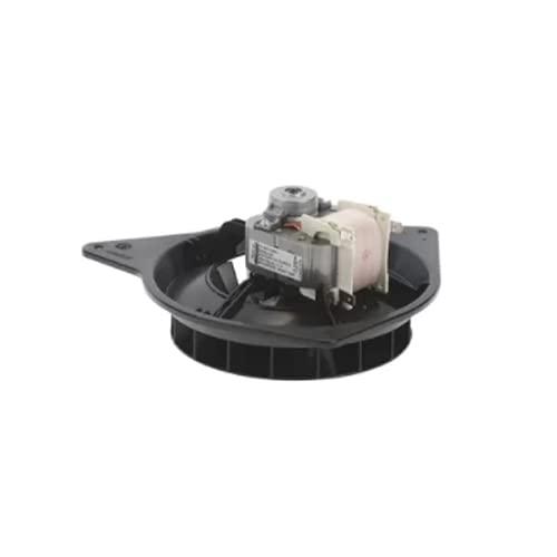 Desconocido Ventilador Horno Balay 3HB568XF/01, R138/0032A1, 9000635033 35W