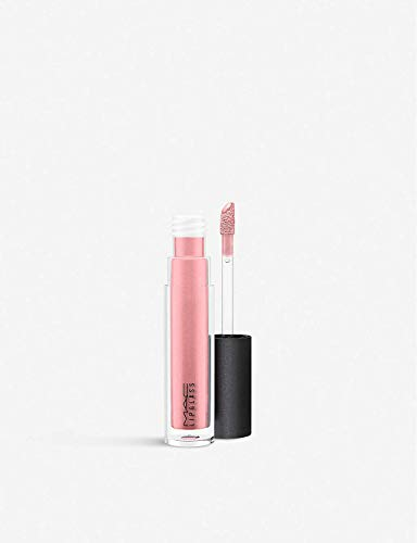 MAC Lipglass Lipgloss, Dreamy, 3.1 ml