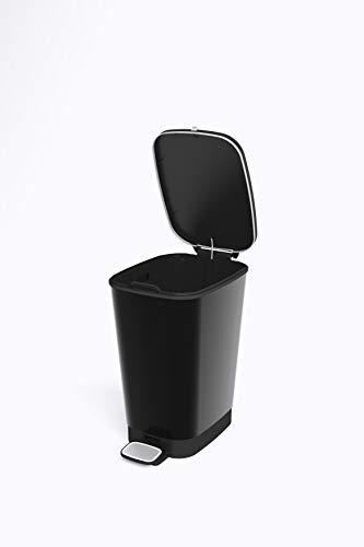Keter -  Kis Abfallbehälter,