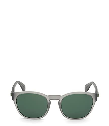 adidas unisex gafas de sol OR0014, 20Q, 54