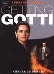 Getting Gotti [DVD]