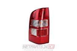 Lampe 32 95 87-1