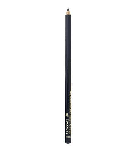 Lancome Le Crayon Khol Eyeliner Pencil/Delineador de Ojos a Prueba de Agua