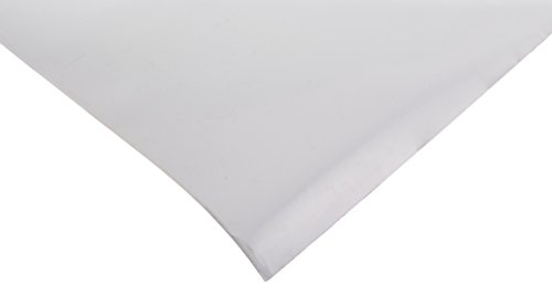 ORACAL 651 Permanent Adhesive Backed Vinyl, 12 x 10ft, White