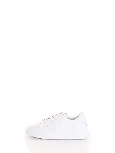 Philippe Model Sneaker Uomo cod.BTLU White Size:42