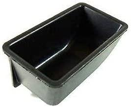 BMW Genuine Console Storage Tray/Replaces Ash Tray E39 5 Series