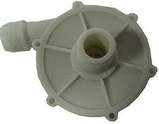 Iwaki Front Casing for WMD/MD-20/30RLZ Pumps