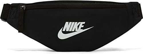 Nike Heritage Gürteltaschen Bild