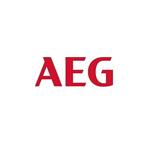 Filtro Carbón AEG MCFB60