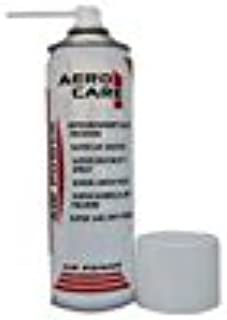 Aerocare Air Power - Depoussierant Haute Pression Ininflammable 650 Ml