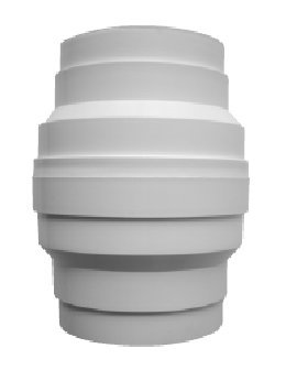 Upmann Kondenswassersammler 100 66890