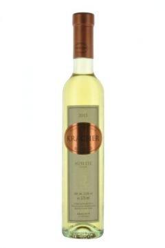 KRACHER Cuvee Auslese 375ml (case of 6), Austria, SWEET WINE