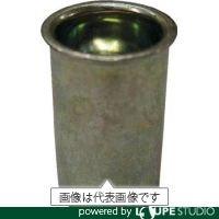 エビ ナット1000本入Kタイプアルミニウム6-4.0 NAK640M [その他]