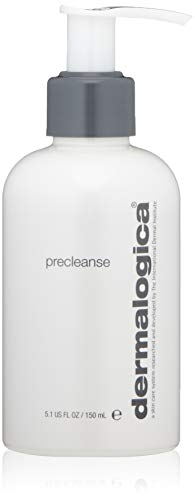 Dermalogica Super Rich Repair Gesichtscreme, 50 ml