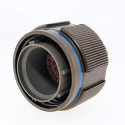 Deutsch sold out Mail order Connector