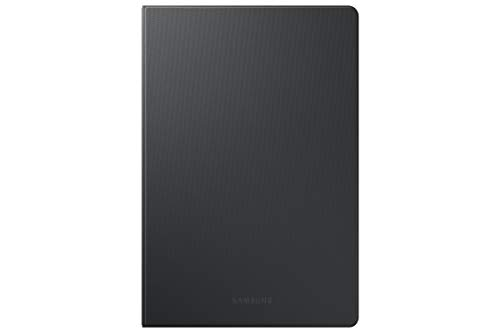 Samsung Book Cover EF-BP610 für Galaxy Tab S6 Lite, Gray