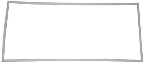 véritable Ariston Hotpoint Indesit réfrigération Joint de porte Joint d'étanchéité. Numéro de pièce c00296084