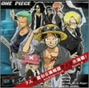 One Piece Character Songs