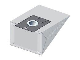 10 Staubsaugerbeutel Samsung VP-77 von McFilter