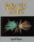 Engineering Mechanics of Solids (Prentice-Hall International Series in Civil Engineering and Engineering Mechanics)