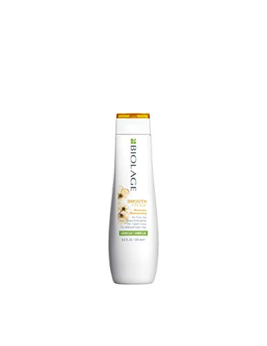 Matrix Biolage Smoothproof Champú 250 ml