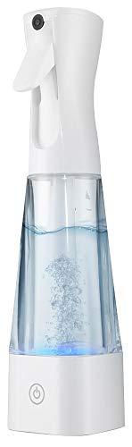 JOYPLUS ジョイプラス コードレス 電解水器 次亜塩素酸水 微酸性次亜塩素酸水 生成器
