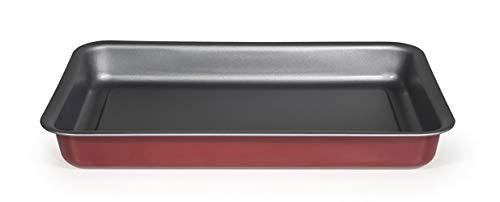 FMI Plat à rôtir Rioja - 29 x 21 x 3.5 cm