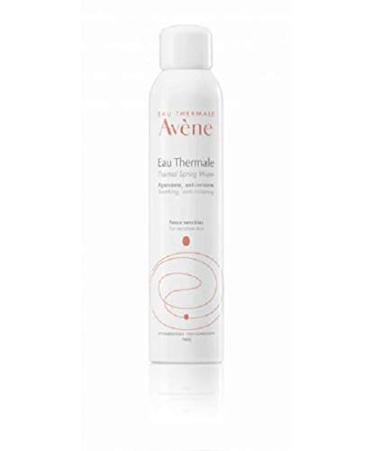 Avène Thermalwasser Spray 1er Pack (1x 300 ml)