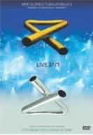 Tubular Bells II & III Live [Alemania] [DVD]