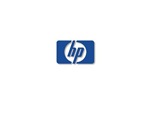 HP original - HP - Hewlett Packard DeskJet 3630 (302 / F6U65AE#301) - Tintenpatrone (Cyan, Magenta, gelb) - 165 Seiten - 4ml