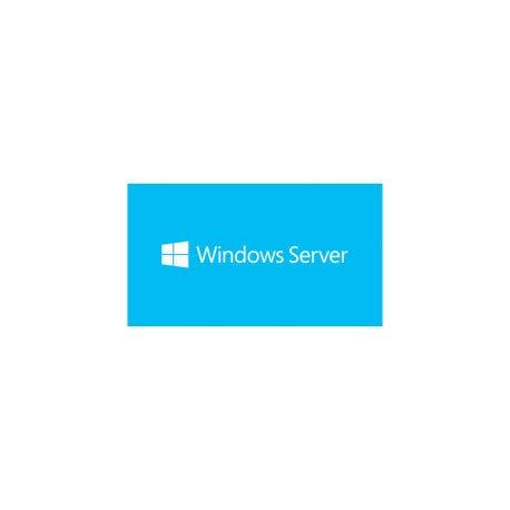 Microsoft COEM SB WIN SERVER STANDARD 2019 D