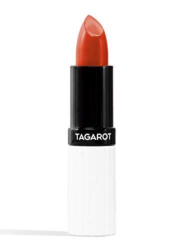 UND GRETEL Lipstick | TAGAROT | Red Poppy - Naturkosmetik - hochpigmentierter Lippenstift