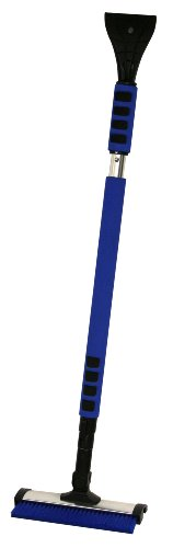 Dart Seasonal Products CB99 38-Inch To 62-Inch Telescopic...