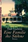Eine Familie des Südens: Roman