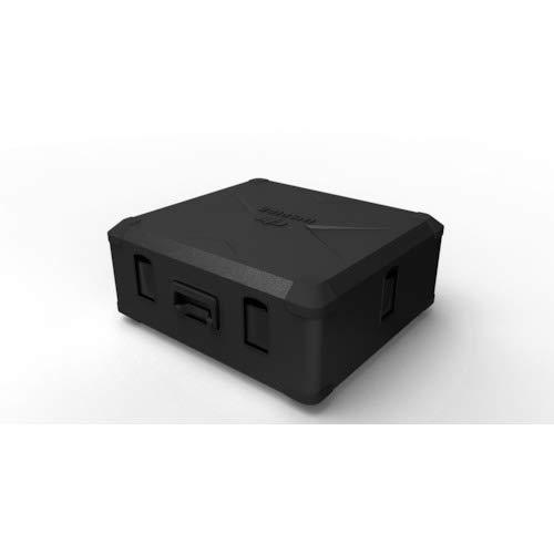 DJI CP.BX.000195 Inspire 2 -Transportkoffer (SP13) schwarz