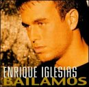 Audio CD Bailamos Book