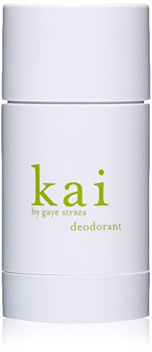 kai Deodorant, 2.6 oz