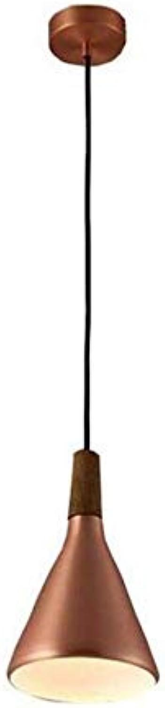 Kronleuchter Kronleuchter Kunst-Lampen Retro Hngelampe Deckenleuchte Lampceiling Lampe Einfache Restaurant Bar Deckenleuchte Persnlichkeit Hngelampe E27 Spannung 110240 V