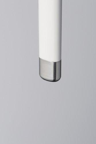 オムロン婦人体温計けんおんくんMC-172L