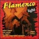 Flamenco Light