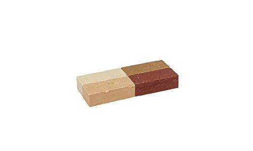Picobello Kerami-Fill Nachkaufpack - Farbset terracotta, G14951