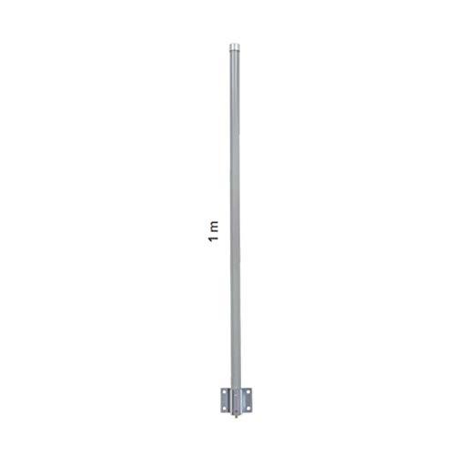MikroTik TOF-0809-7V-S1 - LoRa Omni-Antennen-Kit
