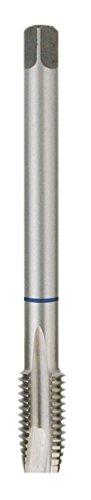 Ruko 232200 MGB DIN 376 Form BHSS M 20x2,5 mm