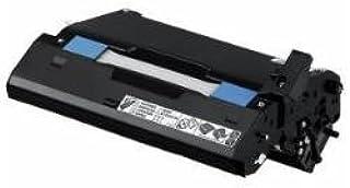 コニカミノルタ イメージングカートリッジ (magicolor 1600 シリーズ) DCMC1600