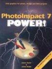 Photoimpact 7 Power!