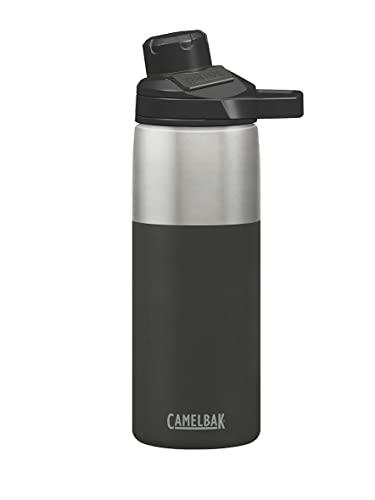 CamelBak Chute Mag Vacuum Insulated 20oz Jet