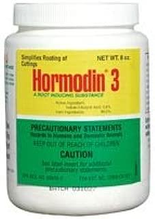 hormodin 3