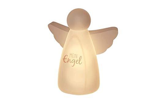 Lavida Schutzengel für Dich Nachtlicht Mein Engel